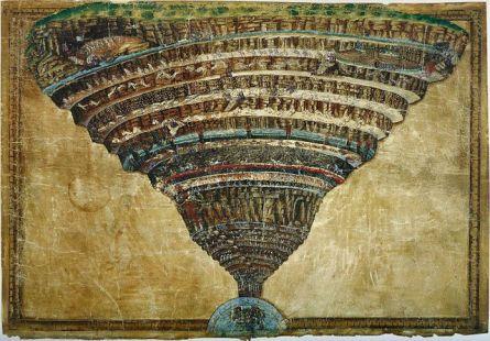 640px-Sandro_Botticelli_-_La_Carte_de_l'Enfer