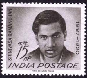 Ramanujan_2