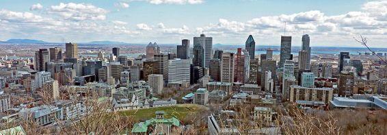 800px-Montreal_skyline
