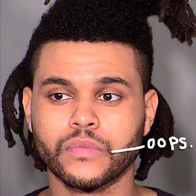 the-weeknd-arrested-for-punching-cop__opt