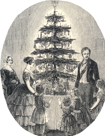 800px-victoria_and_albert_christmas_tree