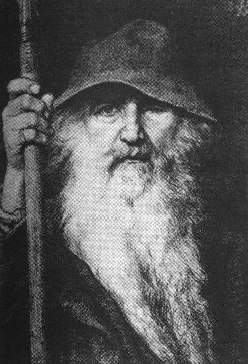 georg_von_rosen_-_oden_som_vandringsman2c_1886_28odin2c_the_wanderer29