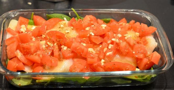 fish prepared2