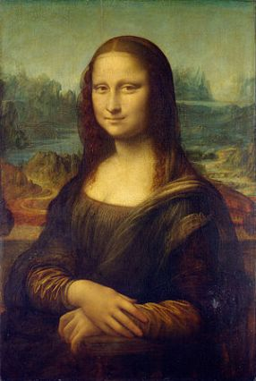 300px-mona_lisa2c_by_leonardo_da_vinci2c_from_c2rmf_retouched