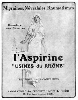468px-aspirine-1923