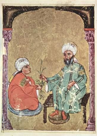 Arabischer_Maler_des_Kräuterbuchs_des_Dioskurides_004.jpg
