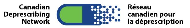 Logo_CadeN_bilingual_noacronym