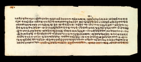 Page_of_text_from_the_Susrutasamhita_Wellcome_L0034906.jpg